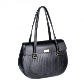 Ripani сумка 8702 CALIFFA JB калф черный
