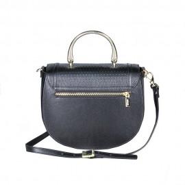 Ripani сумка 8704 CALIFFA JB калф черный