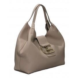 Gironacci сумка 1781 кожа натуральный