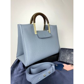 Gironacci сумка 2211 кожа полвере