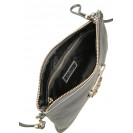 Marina C. сумка 4130 кожа люкс черный