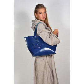 Ripani сумка 6162 MUSA QQ синий