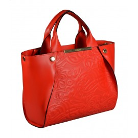 Ripani сумка 6001 GIOCONDA TF красный