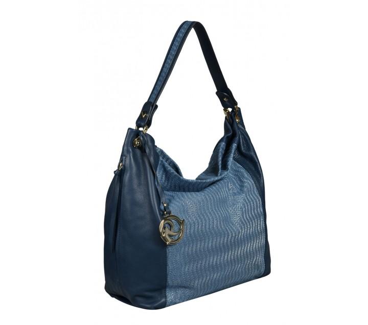 Ripani сумка 7123 SCILLA NJ синий