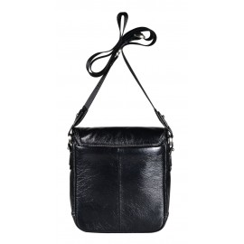 Tonelli UOMO сумка м2172 кожа вентура черный