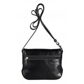 843874a61de5 Женские сумки Giudi - купить оптом и в розницу