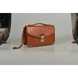 Tonelli UOMO сумка м9263 кожа койо